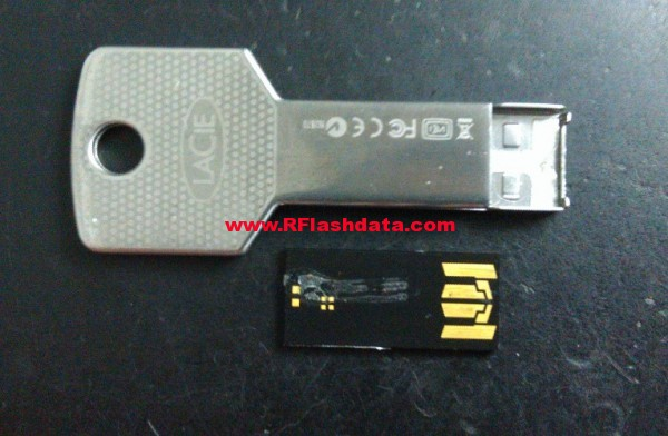Pny memory card data recovery