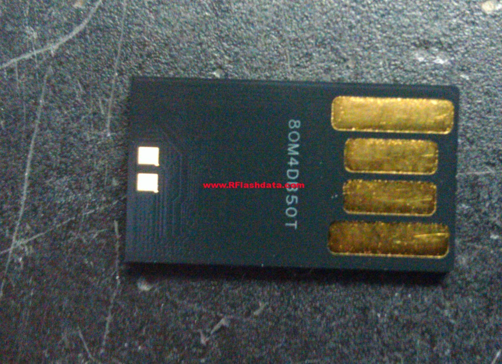 How to Recover Data From a Corrupt Memory Card or USB Drive