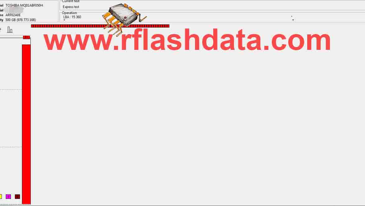 TOSHIBA_MQ01ABF050H_SSHD_can't_access_data